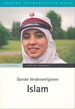 Danske verdensreligioner - islam (Danske verdensreligioner)