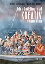 Ideudvikling ved kreativ innovation