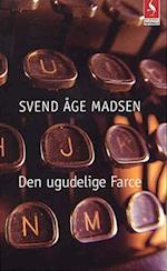 Den ugudelige farce (Gyldendal paperback)