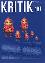 Kritik nr. 161 (Kritik)