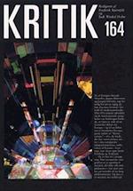 Kritik nr. 164 (Kritik)