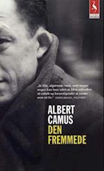 Den fremmede af Albert Camus