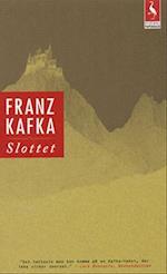 Slottet af Franz Kafka