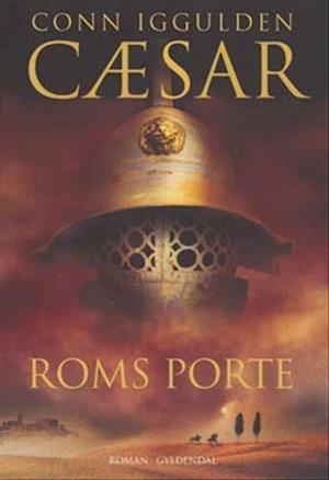 Cæsar- Roms porte