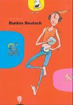 Buntes Deutsch (Buntes Deutsch)