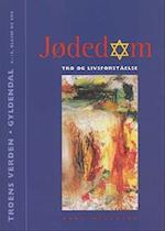 Jødedom (Troens verden)