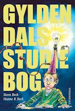 Gyldendals studiebog