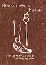 Homers hymne til Hermes