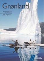 Grønland af Peter Bering