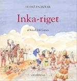 Inkariget (De små fagbøger)