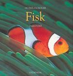 Fisk (De små fagbøger)