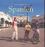 Spanien (De små fagbøger)