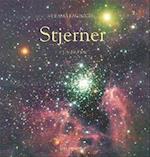 Stjerner (De små fagbøger)