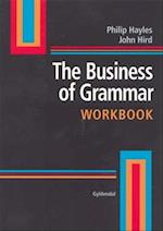 The business of grammar