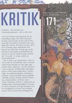 Kritik nr. 171