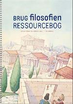 Brug filosofien -- ressourcebog