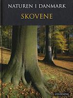 Naturen i Danmark. Skovene (Naturen i Danmark)