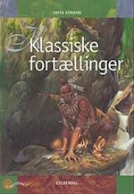 Klassiske fortællinger (Genreserien)