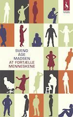 At fortælle menneskene (Gyldendal paperback)