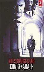 Kongekabale (Gyldendal paperback)