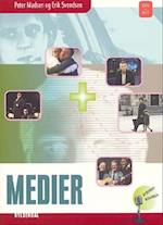 Medier (Gyldendals mediebøger)