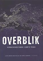 Overblik af Bente Thomsen, Knud Helles, Ulrik Grubb