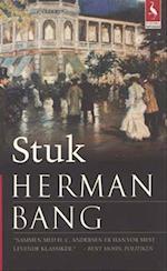 Stuk (Gyldendal paperback)