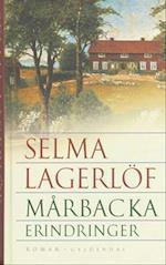 Mårbacka (Gyldendal Hardback)