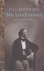 Mit Livs Eventyr 1-2 (Gyldendal Hardback)