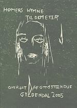 Homers hymne til Demeter