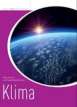 Klima (BIOS-tema)