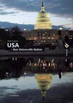 USA - den universelle nation