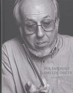 Samlede digte af Per Højholt