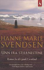 Unn fra Stjernestene (Gyldendal paperback)