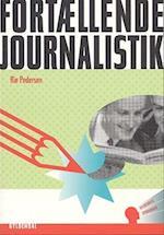 Fortællende journalistik (Gyldendals sprogbøger)