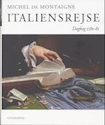 Italiensrejse 1580-81