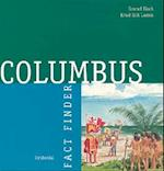 Columbus (Fact Finder)