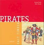 Pirates (Fact Finder)