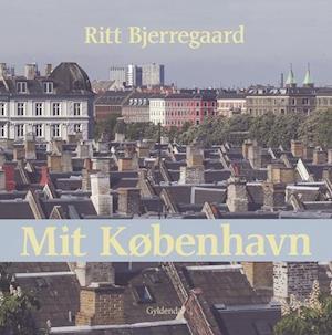 Mit København