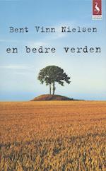 En bedre verden (Gyldendal paperback)