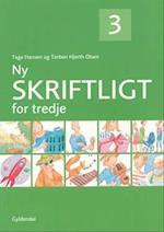 Ny Skriftligt for tredje (Ny Skriftligt for ..)