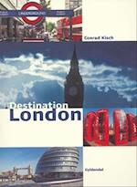 Destination London (Destination)