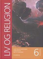 Liv og religion 6 (Liv og religion)