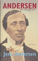 Andersen (Gyldendals Gavebøger)