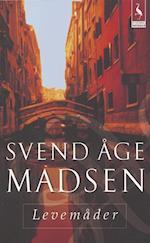 Levemåder (Gyldendal paperback)