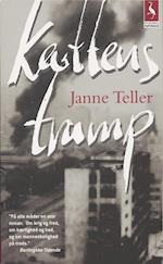 Kattens tramp af Janne Teller
