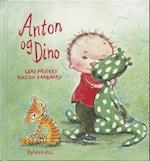 Emne - venskab (Anton)