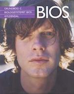 BIOS - grundbog C (Biologisystemet BIOS)