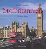 Storbritannien (De små fagbøger)