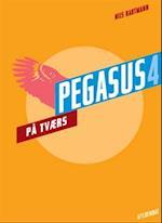 Pegasus 4. På tværs (Pegasus 4 klasse)